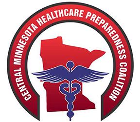 Central Minnesota Healthcare Preparedness Coalition