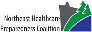 Northeast Healthcare Preparedness Coalition