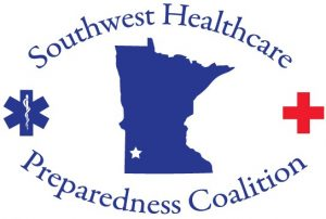 Southwest Healthcare Preparedness Coalition