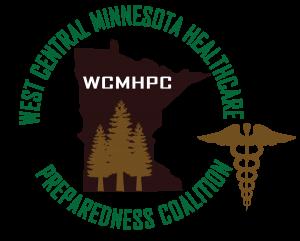 West Central Minnesota Healthcare Preparedness Coalition